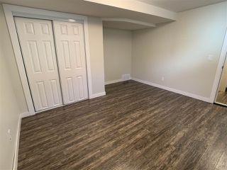 Photo 35: 5001 54 Avenue: Stony Plain House for sale : MLS®# E4210624