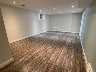 Photo 24: 5001 54 Avenue: Stony Plain House for sale : MLS®# E4210624