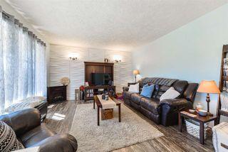 Photo 3: 5001 54 Avenue: Stony Plain House for sale : MLS®# E4210624