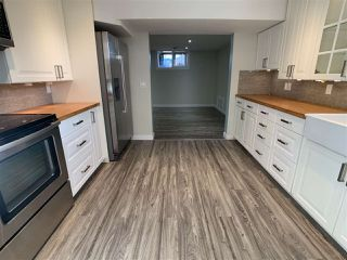 Photo 31: 5001 54 Avenue: Stony Plain House for sale : MLS®# E4210624