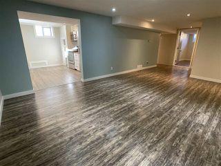 Photo 25: 5001 54 Avenue: Stony Plain House for sale : MLS®# E4210624