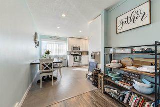 Photo 10: 5001 54 Avenue: Stony Plain House for sale : MLS®# E4210624
