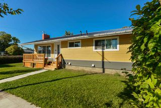 Photo 39: 5001 54 Avenue: Stony Plain House for sale : MLS®# E4210624
