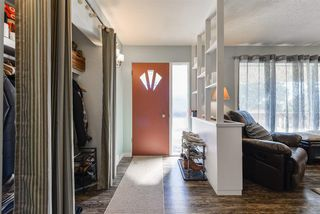 Photo 6: 5001 54 Avenue: Stony Plain House for sale : MLS®# E4210624