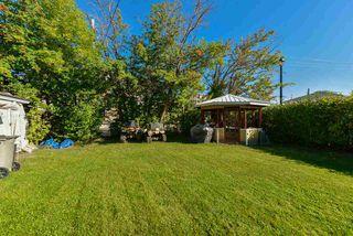 Photo 44: 5001 54 Avenue: Stony Plain House for sale : MLS®# E4210624