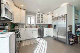 Photo 8: 5001 54 Avenue: Stony Plain House for sale : MLS®# E4210624