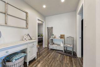 Photo 18: 5001 54 Avenue: Stony Plain House for sale : MLS®# E4210624