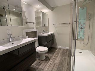 Photo 36: 5001 54 Avenue: Stony Plain House for sale : MLS®# E4210624