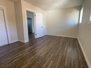 Photo 15: 5001 54 Avenue: Stony Plain House for sale : MLS®# E4210624