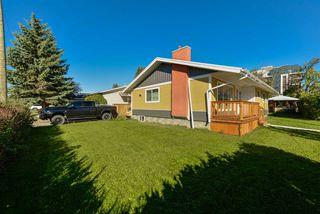 Photo 45: 5001 54 Avenue: Stony Plain House for sale : MLS®# E4210624