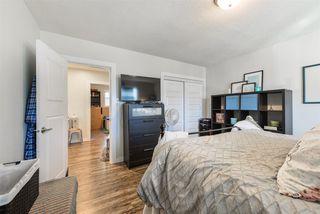 Photo 13: 5001 54 Avenue: Stony Plain House for sale : MLS®# E4210624