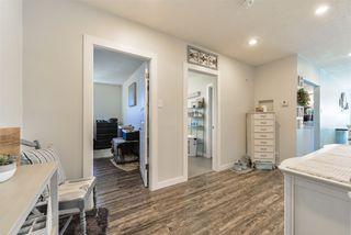 Photo 19: 5001 54 Avenue: Stony Plain House for sale : MLS®# E4210624