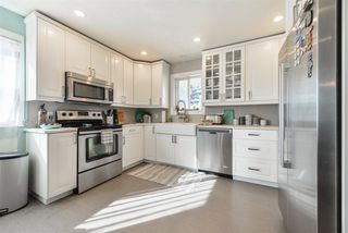 Photo 7: 5001 54 Avenue: Stony Plain House for sale : MLS®# E4210624