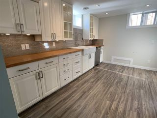 Photo 28: 5001 54 Avenue: Stony Plain House for sale : MLS®# E4210624