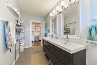 Photo 22: 5001 54 Avenue: Stony Plain House for sale : MLS®# E4210624