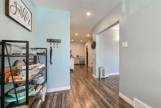 Photo 16: 5001 54 Avenue: Stony Plain House for sale : MLS®# E4210624