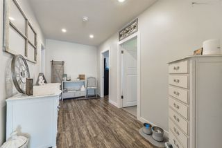 Photo 17: 5001 54 Avenue: Stony Plain House for sale : MLS®# E4210624