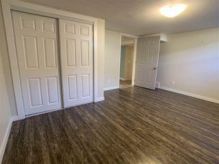 Photo 33: 5001 54 Avenue: Stony Plain House for sale : MLS®# E4210624