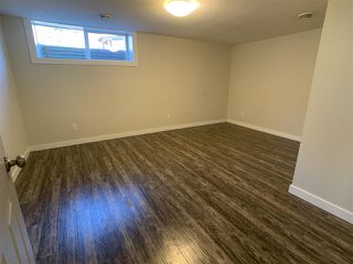 Photo 32: 5001 54 Avenue: Stony Plain House for sale : MLS®# E4210624