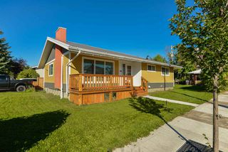 Photo 38: 5001 54 Avenue: Stony Plain House for sale : MLS®# E4210624