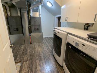 Photo 37: 5001 54 Avenue: Stony Plain House for sale : MLS®# E4210624