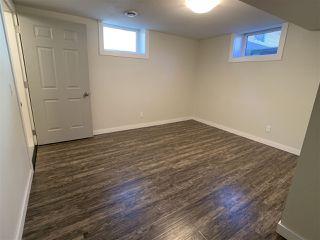 Photo 34: 5001 54 Avenue: Stony Plain House for sale : MLS®# E4210624
