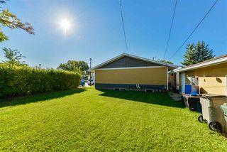 Photo 43: 5001 54 Avenue: Stony Plain House for sale : MLS®# E4210624