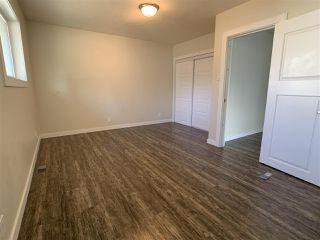 Photo 14: 5001 54 Avenue: Stony Plain House for sale : MLS®# E4210624