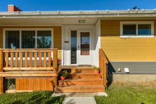 Photo 40: 5001 54 Avenue: Stony Plain House for sale : MLS®# E4210624