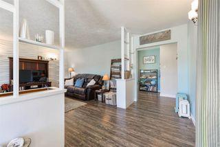 Photo 5: 5001 54 Avenue: Stony Plain House for sale : MLS®# E4210624