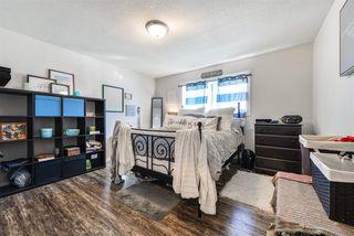 Photo 11: 5001 54 Avenue: Stony Plain House for sale : MLS®# E4210624