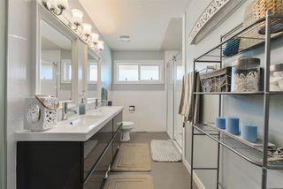 Photo 20: 5001 54 Avenue: Stony Plain House for sale : MLS®# E4210624