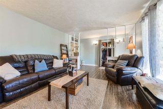 Photo 4: 5001 54 Avenue: Stony Plain House for sale : MLS®# E4210624