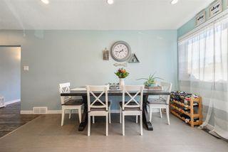 Photo 9: 5001 54 Avenue: Stony Plain House for sale : MLS®# E4210624