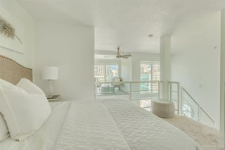 """Photo 12: 1002 933 SEYMOUR Street in Vancouver: Downtown VW Condo for sale in """"The Spot"""" (Vancouver West)  : MLS®# R2489308"""