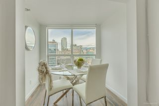 """Photo 7: 1002 933 SEYMOUR Street in Vancouver: Downtown VW Condo for sale in """"The Spot"""" (Vancouver West)  : MLS®# R2489308"""