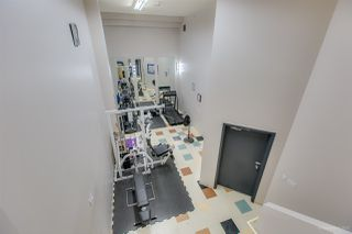 """Photo 19: 1002 933 SEYMOUR Street in Vancouver: Downtown VW Condo for sale in """"The Spot"""" (Vancouver West)  : MLS®# R2489308"""