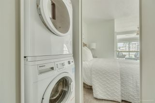 """Photo 14: 1002 933 SEYMOUR Street in Vancouver: Downtown VW Condo for sale in """"The Spot"""" (Vancouver West)  : MLS®# R2489308"""