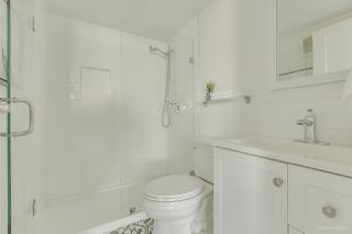 """Photo 16: 1002 933 SEYMOUR Street in Vancouver: Downtown VW Condo for sale in """"The Spot"""" (Vancouver West)  : MLS®# R2489308"""