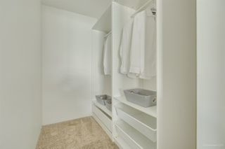 """Photo 15: 1002 933 SEYMOUR Street in Vancouver: Downtown VW Condo for sale in """"The Spot"""" (Vancouver West)  : MLS®# R2489308"""