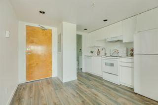 """Photo 2: 1002 933 SEYMOUR Street in Vancouver: Downtown VW Condo for sale in """"The Spot"""" (Vancouver West)  : MLS®# R2489308"""