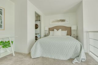 """Photo 13: 1002 933 SEYMOUR Street in Vancouver: Downtown VW Condo for sale in """"The Spot"""" (Vancouver West)  : MLS®# R2489308"""