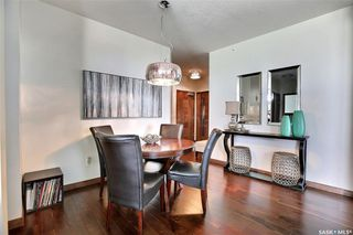 Photo 10: 412 2101 Heseltine Road in Regina: River Bend Residential for sale : MLS®# SK824527