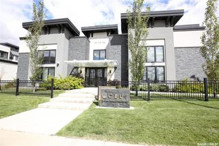 Photo 26: 412 2101 Heseltine Road in Regina: River Bend Residential for sale : MLS®# SK824527