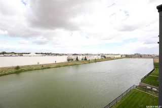 Photo 32: 412 2101 Heseltine Road in Regina: River Bend Residential for sale : MLS®# SK824527