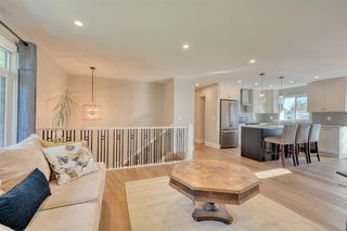 Photo 11: 719 ALLDEN Place SE in Calgary: Acadia Detached for sale : MLS®# A1031397
