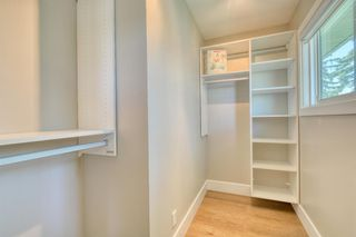 Photo 26: 719 ALLDEN Place SE in Calgary: Acadia Detached for sale : MLS®# A1031397