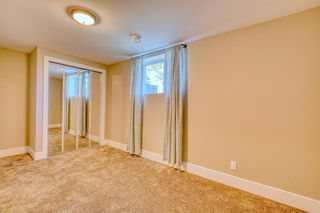 Photo 42: 719 ALLDEN Place SE in Calgary: Acadia Detached for sale : MLS®# A1031397