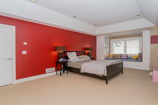 Photo 26: 755 GLENWOOD Drive in Delta: English Bluff House for sale (Tsawwassen)  : MLS®# R2499225