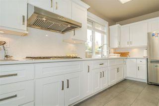 Photo 15: 755 GLENWOOD Drive in Delta: English Bluff House for sale (Tsawwassen)  : MLS®# R2499225